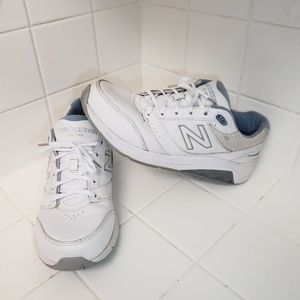 New Balance 928V3 Womens Walking Shoes Size 9.5